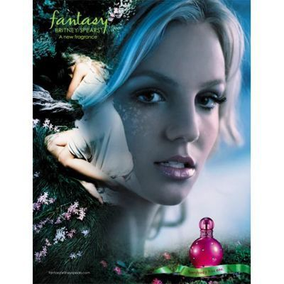 Britney-Spears-fantasy