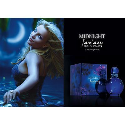 Britney-Spears-midnight-poi
