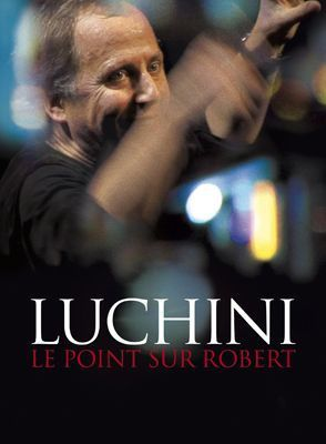 Le-point-sur-Robert-en-DVD