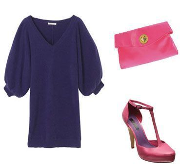 Avec-violet