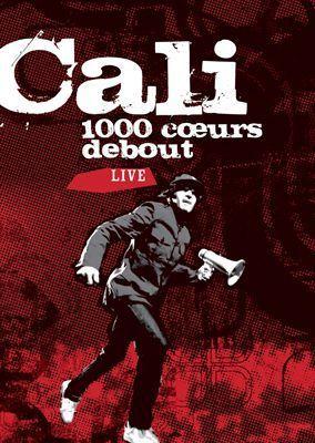 Cali-en-live