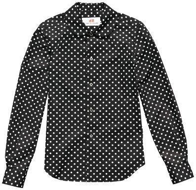 chemise-h&m