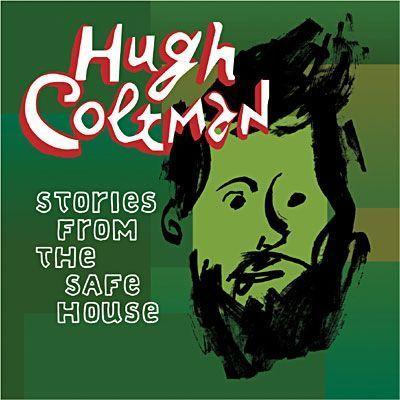 Hugh-Coltman