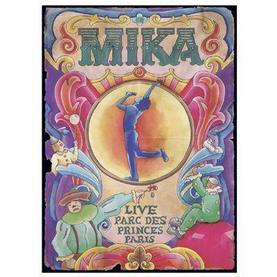 Mika-parc-des-princes