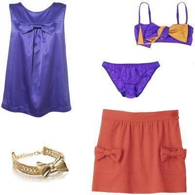 Orange-et-violet