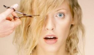 coupe-de-cheveux
