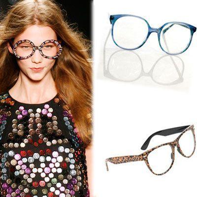 lunettes-vue