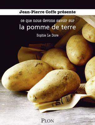 Pomme-de-terre-JP-coffe