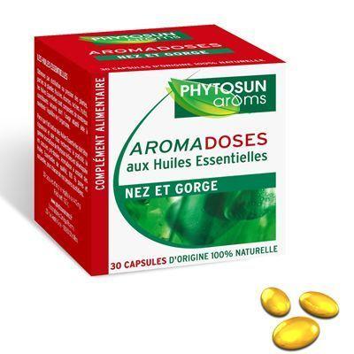 aromadoses-nez-gorge