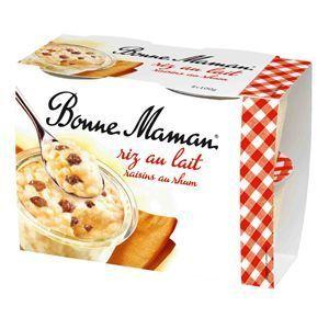 Bonne-Maman-riz-au-lait
