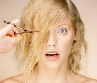 cheveux-plats