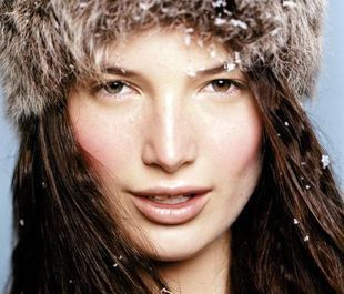 conseils-beaute-froid