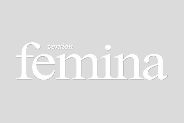 rayures-hermès-zebrures-h&m