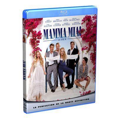 DVD-MAMMA-MIA