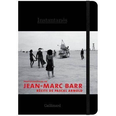 Jean-Marc-Barr