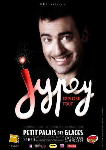 Jypey-affiche-spectacle