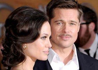 Cannes-Brad-Pitt
