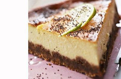 cheesecake-miam