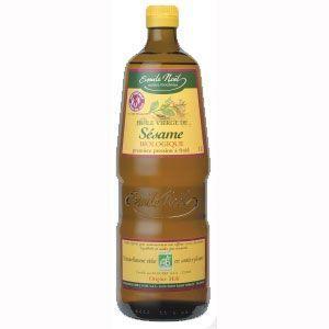 huile-de-sesame