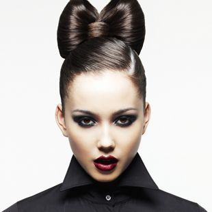 coiffure-glamour