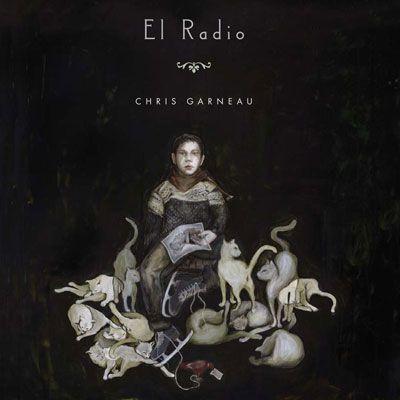 album-chris-garneau