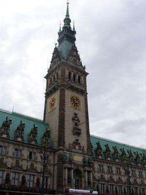 la-mairie-Hambourg