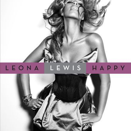 leona-lewis-album