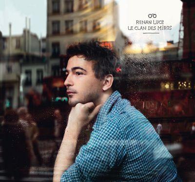 album-Renan-Luce