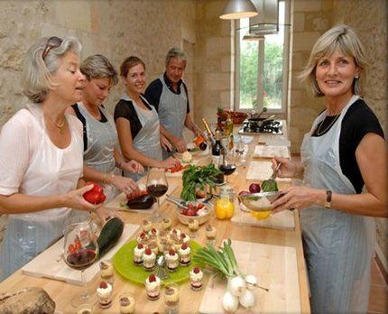 cours-cuisine-cavinter
