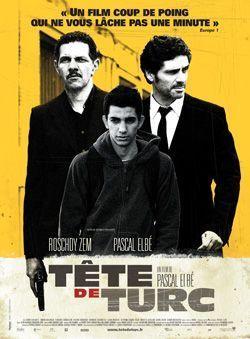 affiche-film-tête-de-turc