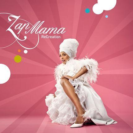 album-Zap-Mama