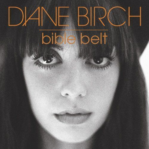Diane Birch Bible Belt album