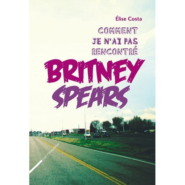 Rencontrer-Britney-Spears
