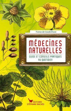 medecines-naturelles