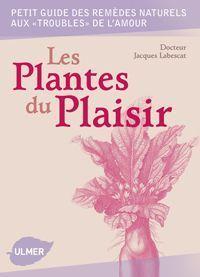 les-plantes-du-plaisir