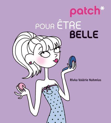 patch-pour-etre-belle