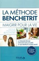 methode-benchetrit-livre