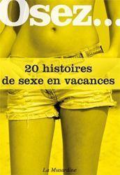 20-histoires-sexe-vacances