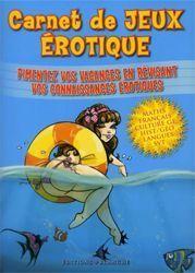 carnet-de-jeux-erotiques