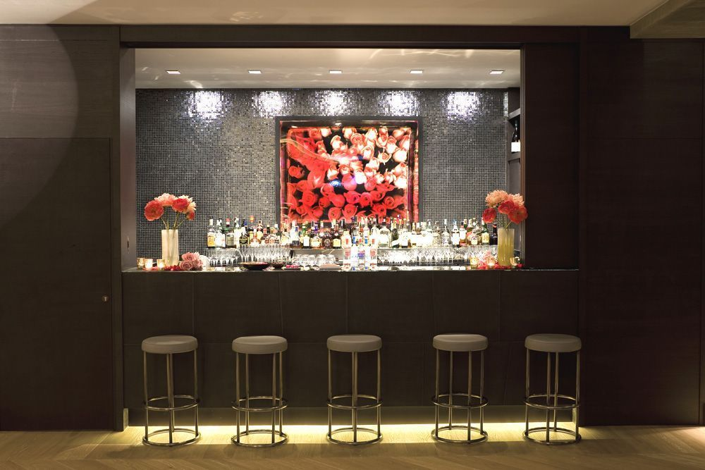 rosa-grand-milan-bar
