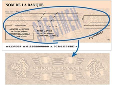 spécimen-chèque-de-banque-1