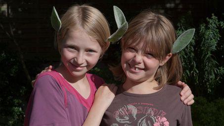 enfants-plantes-doudou