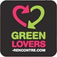 greenlovers