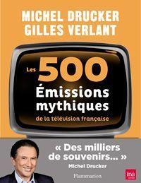 les-500-emissions-mythiques-de-la-television-francaise