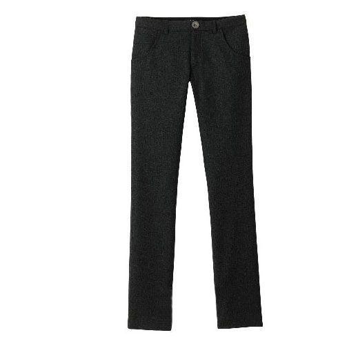 pantalon-droit-apc-160-euro