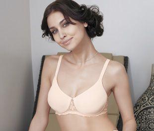 bestform-généreuse-nude