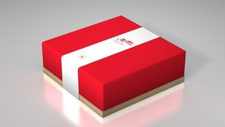 Coffret-Plateau-So-Swiss-So-Chic-ferme