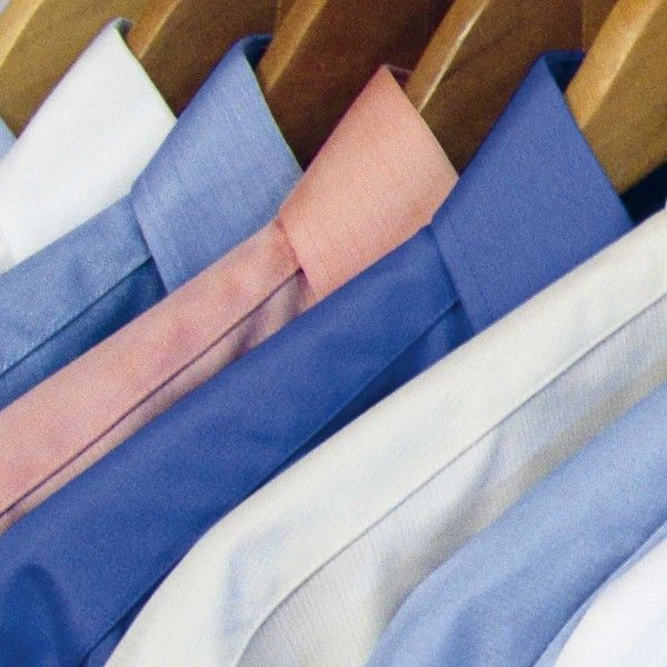 chemise-de-protection-pour-homme