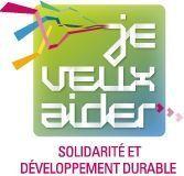 logo_jva