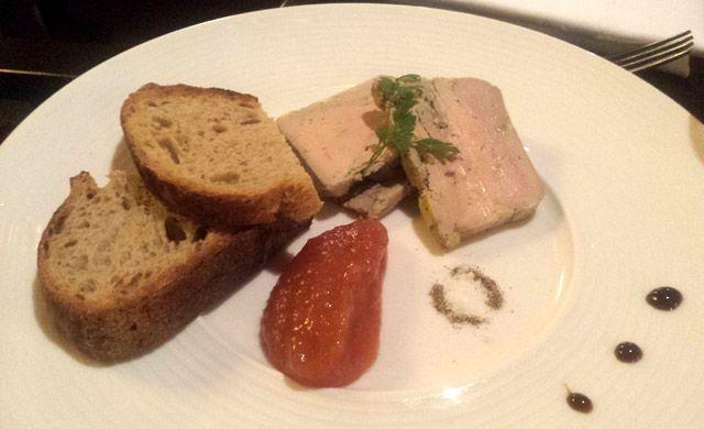 napoleone-foie-gras
